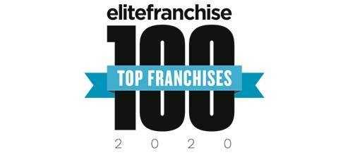 Refresh Renovations within Elite Franchise's Top 100