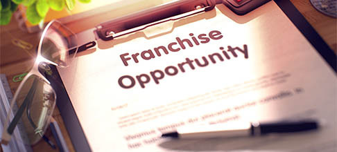 Seven Steps To Franchise Business Success